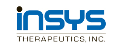 Insys Therapeutics Inc.
